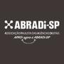 Abradi sp