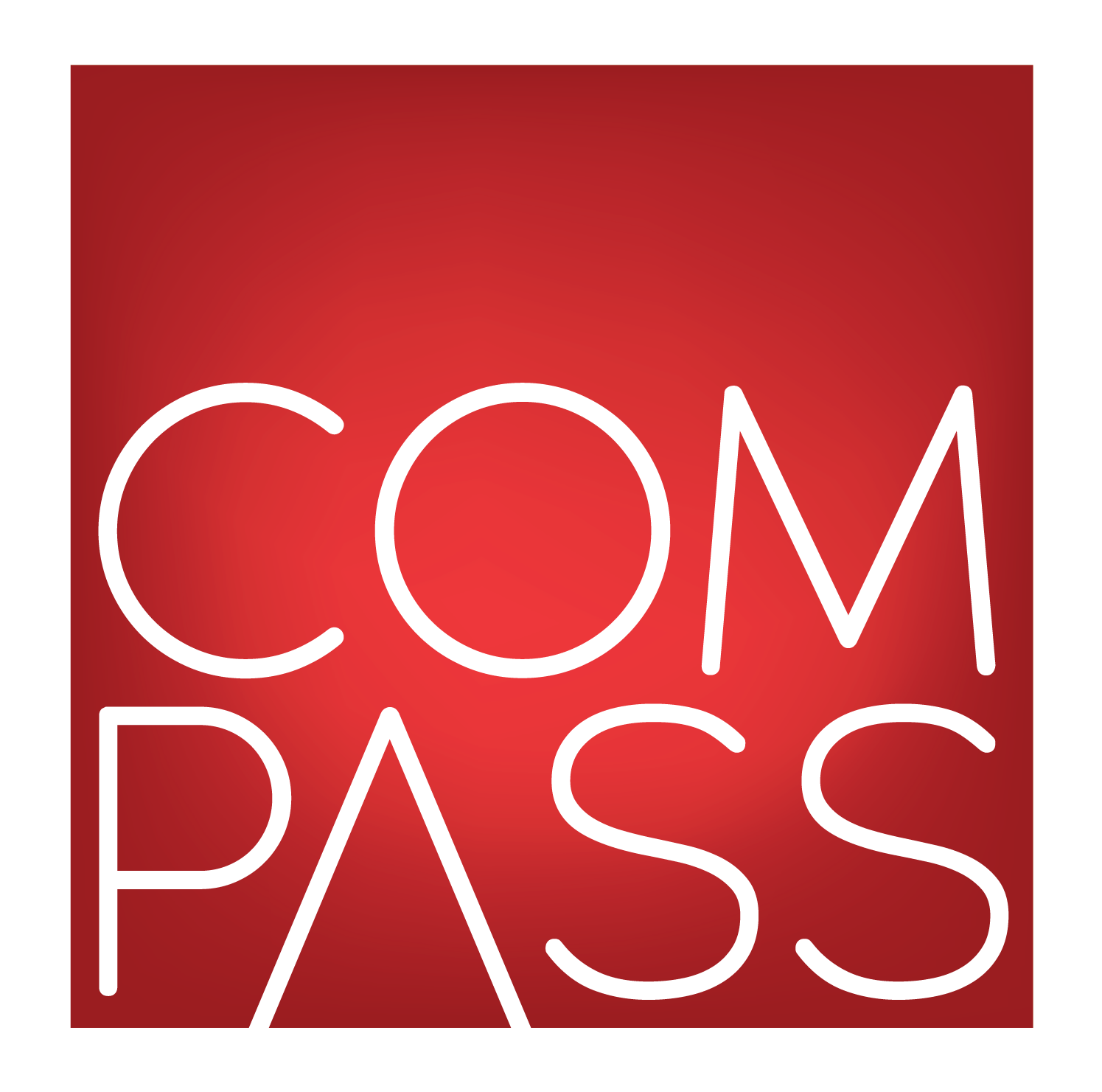 Newlogocompass completo